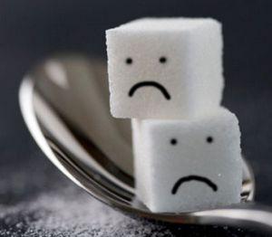 Несахарный диабет у детей Быстрая помощь Советы педиатра