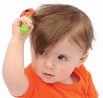 Понос у ребенка: лечение диареи у детей