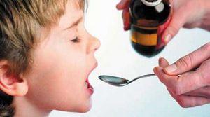 Лекарство от боли в животе для беременных