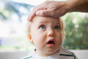 Как перестать храпеть ребенку