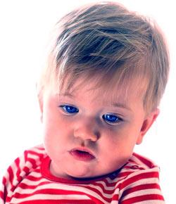 Лекарство против глистов для детей отзывы