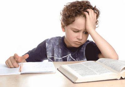 Ребенок постоянно хочет писать