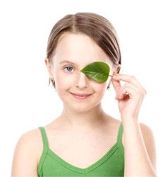 Восстановление зрения в рассрочку