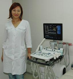 Узи тазобедренного сустава ребенку минск ренген тазобедренного сустава кузьминки