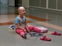 Как лечить гиперактивный мочевой пузырь у детей
